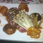 Photo de Restaurant Me