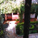 Hotel Jovel Foto