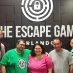 The Escape Game Orlando