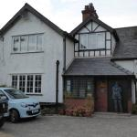 Photo of Bryn Meirion B&B
