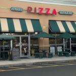 Foto de Stassi's Pizza & Restaurant