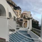 Foto di Residence La Tavolozza
