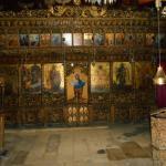 Ardenica Monastery