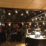 Billede af Bone's Restaurant (Kolding)