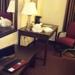 Foto de Comfort Inn & Suites Madison North