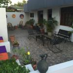 Photo of Hotel Casa San Juan