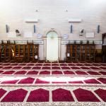 Preston Mosque