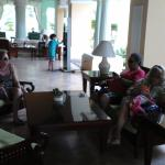 Hotel Bayahibe Foto