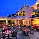 Photo of Cactus Resort Sanya by Gloria