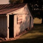 Photo de Inn at Old Virginia