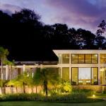 Photo of Misibis Bay Resort