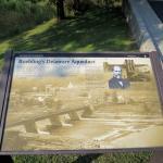 Roebling's Delaware Aquaduct