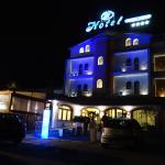 Foto di Hotel Cristoforo Colombo