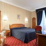 Hotel Genio Foto