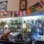 Photo of Bar Filhos do Mar