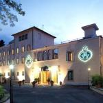 Photo of Villa Vecchia Hotel