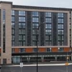 Photo of Holiday Inn Express Sheffield City Centre