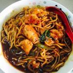Kedai Kopi & Makanan Phua Kian Guan