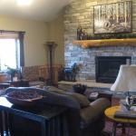 BEST WESTERN PLUS McCall Lodge & Suites Foto
