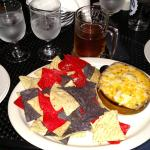 Photo de Black Cow Tap & Grill