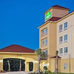 Photo of La Quinta Inn & Suites Leesville Ft Polk