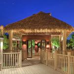 Palapa - Private Event Space