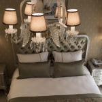 Photo of Hotel Gritti Pera
