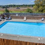 Photo de Econo Lodge Chehalis - Centralia