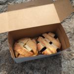 Photo of Sugar Pine Bakery