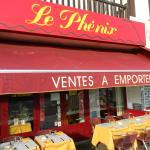 Photo de Le Phénix