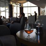 Photo of Restaurant Seilet Storseilet Bar