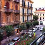 Photo de Hotel Zodiacus