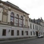 DORMERO Hotel Konigshof Dresden Foto
