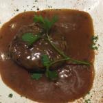 Foto van Colosseo Restaurant