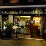 Photo of Ristorante Pe Pen