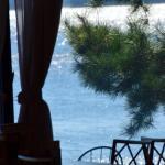 Hotel Green Plaza Hamanako Foto