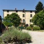 Villa Stampa