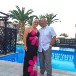 Aldemar Royal Mare Photo