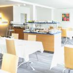 Photo of Hotel Ambiente