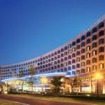 Photo of Wyndham Hotel Qingdao
