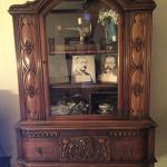 Photo de Tombstone Bordello