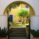 Photo of Palazzo Hotel