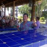 Photo de El Tropicano Acapulco