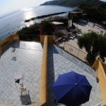 Photo de Hotel Village La Maree