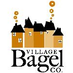 ‪Village Bagel Co.‬