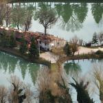Photo of Urbino dei laghi