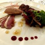 Photo of Restaurant Larivoire