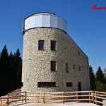 Astronomical Observatory of Celado