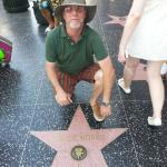 Photo de Quality Inn Hollywood