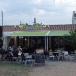 Photo de Côte et Café